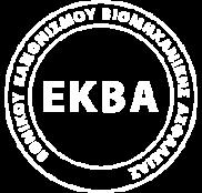 ΕΚΒΑ01